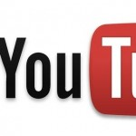 Image of Youtube logo