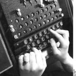 Bundesarchiv, Bild 183-2007-0705-502 / CC-BY-SA