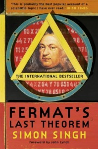 a biography of the mathematician pierre de fermat Pierre de fermat yogita chellani term paper, history of mathematics, rutgers the french mathematician pierre de fermat(1601-1665) was possibly the most productive mathematician of his era, making many contributions, some of which were to calculus, number theory, and the law of refraction.