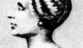 Image of Sophie Germain