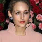 Image of Leelee Sobieski. By Joella Marano (Leelee Sobieski) [CC-BY-SA-2.0 (http://creativecommons.org/licenses/by-sa/2.0)], via Wikimedia Commons