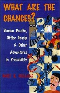 Great Mathematics Books | Simon Singh